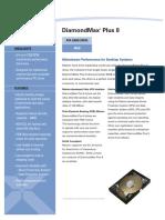 diamondmax_plus_8_data_sheet.pdf