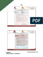 320702_MATERIALDEESTUDIOPARTEIIIDIAP231-359.pdf