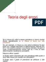 Lezione_2015-2016_02