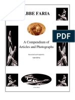 Abbe Faria (2014) A Compendium of Articles and Photographs.pdf