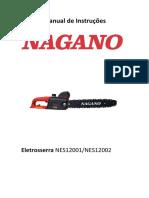 Manual (1electroserra)