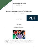 cg_tp_08.pdf