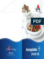Atkins Nutritionals Acceptable Foods List.pdf