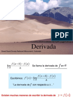 2017_1_Calc02_1 Derivada