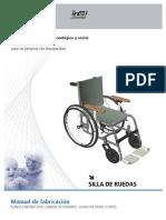 SILLA_RUEDAS_2012_A documento del inti con despiese.pdf