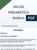 Introdução Pneumática Rodrigo Ppt