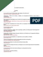 Indice Paisajes de La Guerra y La Postguerra_texto Presentacion