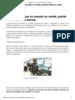 Criminologia Corporativa_ Prevención de Robo en Empresas