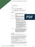 Solve shortest path problem in graph - MATLAB graphshortestpath - MathWorks India.pdf