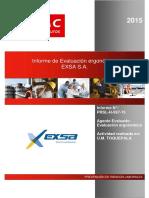 PRSL-H-597-15 JD.ERGONOMIA.EXSA S.A..TACNA.TOQUEPALA.14_08_15.E.pdf