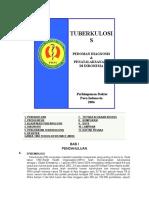 PDPI 2006