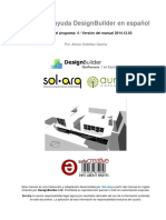 ManualDB-Español_2014-12-03.pdf