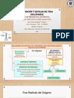 5.Nutrición e inflamación 15-9-15.pdf