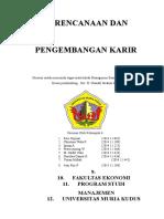 Managemen SDM.docx