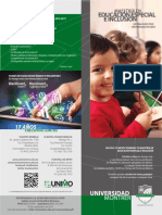 Educación Especial e Inclusión.pdf