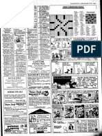 Newspaper Strip 19790918