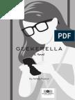 Geekerella Excerpt