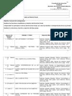 Formato Planeación Teoría de La Ley Penal Dua 2017.
