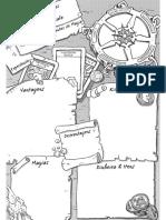 3D&T Alpha - Ficha Tormenta Alpha - Taverna do Elfo e do Arcanios.pdf
