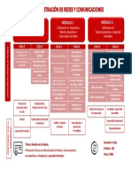 c6 (8).pdf