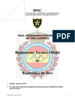 ReglamentoT.OficialRT2010.pdf