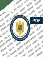 Brosura de prezentare a sistemului penitenciar.pdf