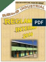REGLAMENTO INTERNO AI -PUTINA. 2017.pdf