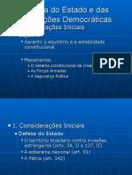 PONTO 01 - Defesa-do-Estado-e-das-Instituicoes-Democraticas-1.ppt