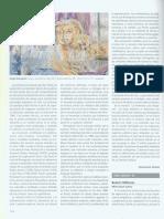 Fortes Vilaca. Brasil y La Vuelta a La Pintura