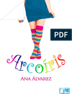 Ana Alvarez - Arcoiris (1)
