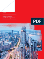 Asia Pacific Property Digest 4q 2016