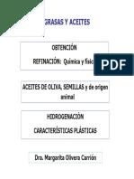 AceitesyGrasas