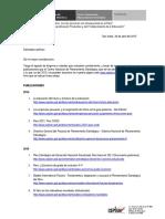 Oficio  PUBLICACIONES.pdf