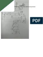 Lampiran II Diagram Alir