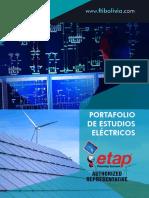 FTI Portafolio de Estudios