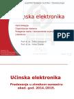 UE_2014_Uvod[1]