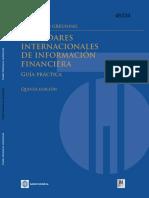 Estandares Internacionales de Informacion Financiera-Van Greuning (2)