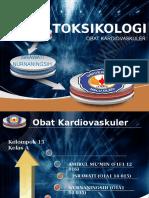 PPT TOKSIK.pptx