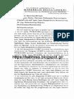 164, 6-3-2017 ΑΣΚΗΣΗ ΚΑΝΟΝΙΚΗΣ ΔΙΩΞΗΣ2.pdf