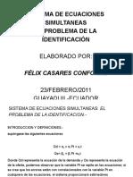 Ecuaciones Simultaneas Fc2 (Recuperado)