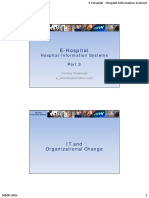 E-Hospital - Punang Part 3.pdf