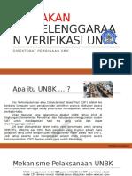 Syarat Penyelenggara UNBK.pptx
