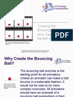 7.02 Bouncing Ball