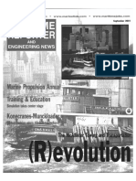 MaritimeReporter-2001-09