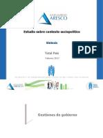 Encuesta Aresco 2017 Feb