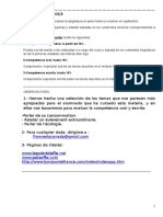 1ºBachillerato Sección Lingüística.Actividades.docx