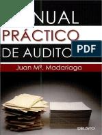DSC_GAAD_U2_15.pdf
