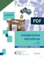 Instalaciones-Domoticas-deingenieria.com.pdf