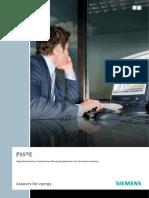 PTI_BR_EN_SWPE_Overview_1103.pdf