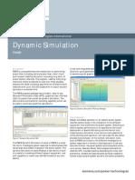 PTI_FF_EN_SWPE_DynSimul_1412.pdf
